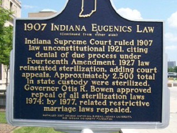 indiana dating age laws