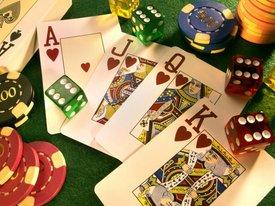 Как закрыть онлайн казино online gaming casino