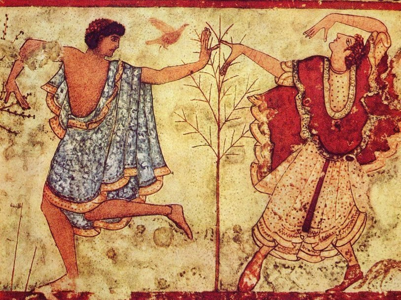 http://polit.ru/media/photolib/2014/09/22/thumbs/ps_etruscan_dancers_1411370919.jpg.814x610_q85.jpg