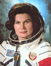 http://polit.ru/media/photolib/2015/03/05/tereshkova2.jpg