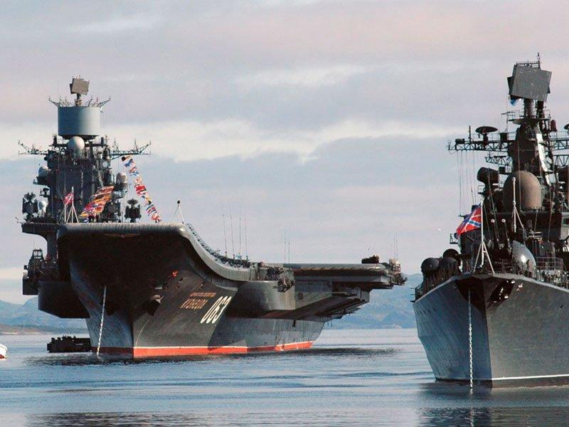 Картинки с днем моряка надводного флота