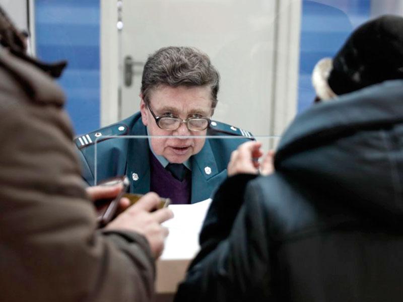 Корищенко криптовалюта пробой флета на бинарных опционах